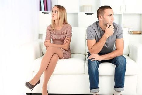5 Things you should never compromise in a relationship | Lifestyle and Health tips | Scoop.it