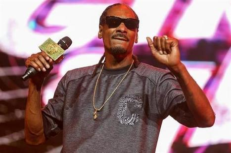Police in Sweden question and test Snoop Dogg for suspected drug use after concert | Criminology and Economic Theory | Scoop.it