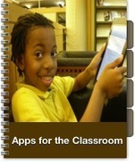 iTunes U: Apps for the Classroom | Appy Trails | Scoop.it