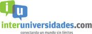 InterUniversidades | El Aula Virtual | Scoop.it