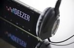 Abonnement et téléchargement, piliers du marché numérique de la musique   hmd   Scoop.it