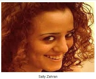 Egypt's most influential women of 2011 | Égypt-actus | Scoop.it