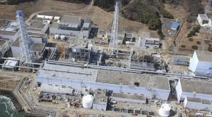 Las casas de Fukushima contaminadas. | Bioquimica | Scoop.it