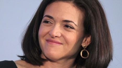 CNN's Leading Women wins social media award - CNN International | EMRAnswers #HITSM | Scoop.it