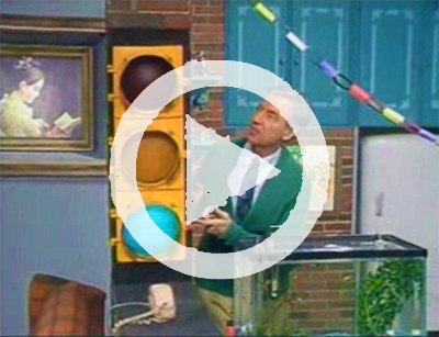 The Fred Rogers Company Professional Development Newsletter | Play in Early Childhood | Scoop.it