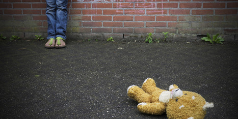CHILD ABUSE: The Deadly Cost of Inattention and Inaction | > Violence | Scoop.it
