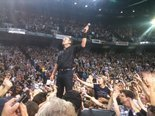 Bruce Springsteen plays a rare 'Terry's Song' at Hamilton, Ontario show Sunday night - Stan Goldstein | Bruce Springsteen | Scoop.it
