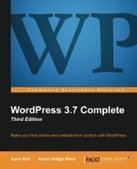 WordPress 3.7 Complete, 3rd Edition - PDF Free Download - Fox eBook | IT Books Free Share | Scoop.it