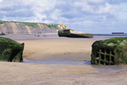 D-Day   Invasion of Normandy   Scoop.it
