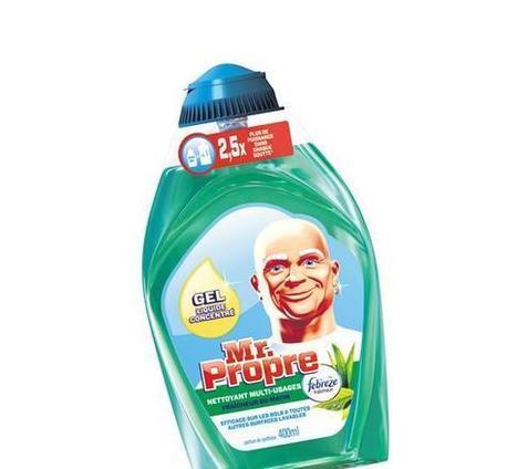 Procter & Gamble et Unilever innovent pour contrer la crise | Branding News & best practices | Scoop.it