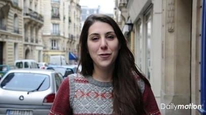 Caroline Neyron, candidate aux côtés d'Eric Lejoindre | Le 18e avec Eric Lejoindre | Scoop.it