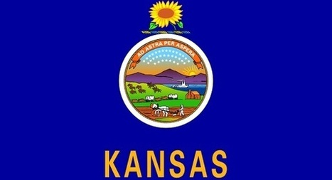 Kansas: Gay rights groups call to have sexual orientation added to ... | Gender, Religion, & Politics | Scoop.it