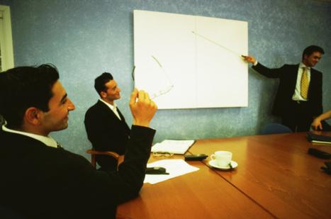 pédagogie et développement personnel font-ils bon ménage ?   Coaching et développement personnel pour artisan BTP   Scoop.it