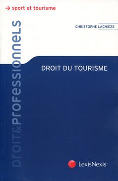 Revue-espaces.com librairie tourisme | Architecture Bâtiment et Réglementation Française | Scoop.it