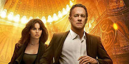 World Premiere of Inferno Movie in Florence | Tourism in Florence | Scoop.it