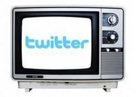 Twitter to begin testing ad targeting for movies   PR & Communications daily news   Scoop.it