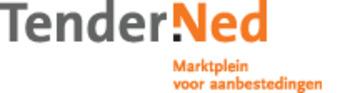 (NL) - Begrippenlijst | TenderNed | Glossarissimo! | Scoop.it