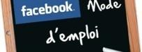 Facebook, mode d'emploi pour les Hôteliers | tourisme et TIC | Scoop.it