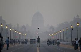NATURA - MEDIO AMBIENTAL ©: La contaminación atmosférica causa cáncer de pulmón y vejiga | CONTAMINACION ATMOSFERICA | Scoop.it