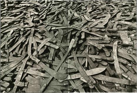 genocide in rwanda - Google Search | Erica Genocide | Scoop.it