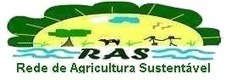 A Obscura História da Monsanto | Biologia Vila | Scoop.it