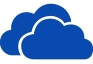 Microsoft OneDrive - Access files anywhere. Create docs with free Office Online. | Best Online Patio Umbrellas Store | Scoop.it