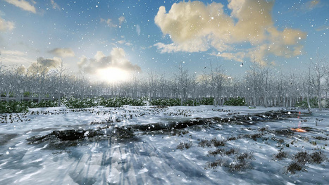 Archaeologists have discovered the world's oldest calendar | archaeology & history | Scoop.it