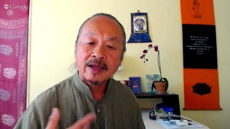Healing Race Relations with Lee Mun Wah [VIDEO] | Community Village Daily | Scoop.it