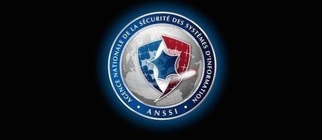 Cybersécurité : la santé muscle sa défense   Sécurité des services et usages numériques : une assurance et la confiance.   Scoop.it