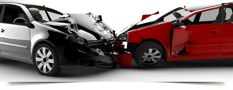 """What Does """"State of the Art"""" Auto Body Work Really Mean 
