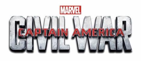 Marvel explique pourquoi Thor était absent de Captain America Civil War | Nalaweb | Scoop.it
