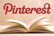 Vote for Your Favorite 'New Librarianship' Pinterest Board! | The Future Librarian | Scoop.it