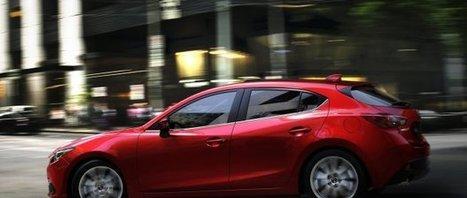 Focus2move| Australia auto industry in 2016 - All data | focus2move.com | Scoop.it