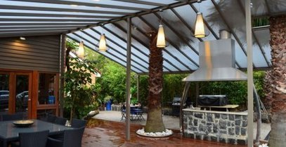 What Have Been The Patio Design Trends For 2014 | My Fav | Scoop.it