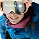 Classement des stations de ski françaises sur Facebook | SEO, SMO & Tourisme | Scoop.it