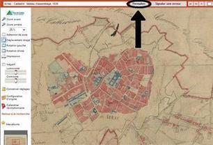Réutilisez et partagez les archives numérisées grâce aux permaliens - Actualités - Les Archives du Pas-de-Calais (CG62) | Rhit Genealogie | Scoop.it