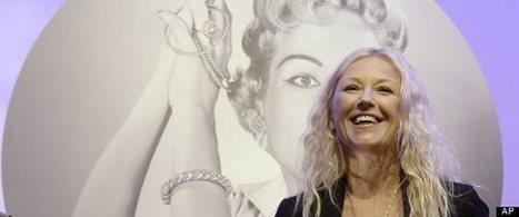Cindy Sherman At The Vatican | Venice Biennale | Scoop.it