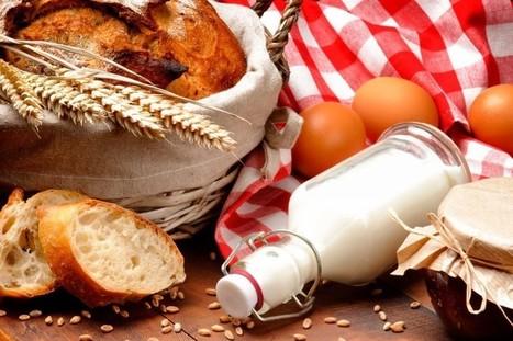 Le vrai du faux sur les aliments | Santé | Scoop.it