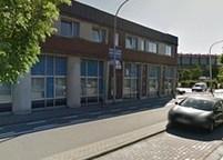 Tout le personnel de la «Maison pour associations» de Charleroi en ... - lavenir.net | MPA | Scoop.it