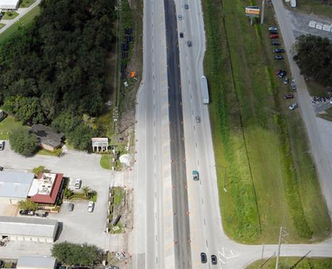 SR 35 Lakeland   Conalvias USA   Conalvias USA   Scoop.it