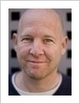 The Kindle Single: A New Hope for Journalism? - Forbes | digital journalism tools and topics | Scoop.it