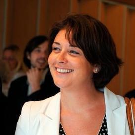Michel-Edouard Leclerc, Jean-René Buisson, Sylvia Pinel et les autres. | Actualité de l'Industrie Agroalimentaire | agro-media.fr | Scoop.it