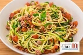 Total 10 Protein Bowls | Food glorious food | Scoop.it