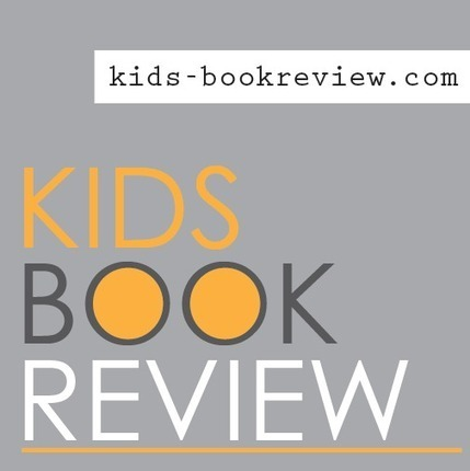 The Book Chook: Hand-selling Books to Kids | Family Literacy | Scoop.it