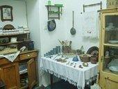 Le Musée du Jouet de Rychnov nad Kněžnou : une découverte du ... - Radio Prague | Mobilier miniature | Scoop.it