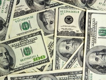 Farmland Returns 19% In 2012, Michael Burry Could Be Big Winner   agriculture investments   Scoop.it