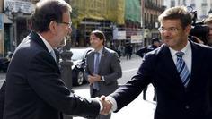 DERECHO MERCANTIL: Rajoy y el Estado de Derecho: reforma de la CNMC para echar a los que no eran de su cuerda | Partido Popular, una visión crítica | Scoop.it