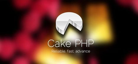 Things to Consider Before Hiring a CakePHP Development Company | FROMTIMESFROMTIMES | App and website Development Services and Technology | Scoop.it