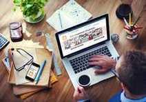 3 characteristics of successful next-gen online learning - eCampus News | Educación flexible y abierta | Scoop.it