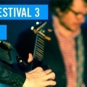 Wilco to Perform All Fan-Request Set @ Solid Sound Festival, 6/21 | sound mixing | Scoop.it